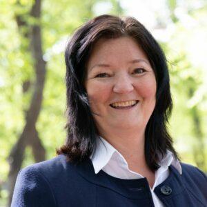 Britt Gulbrandsen