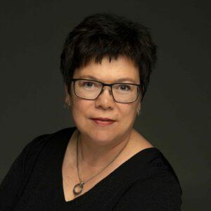 Karin Bjørkhaug