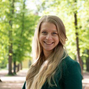 Ida Lindtveid Røse