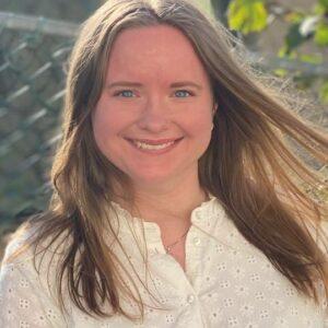 Marta Kjelby