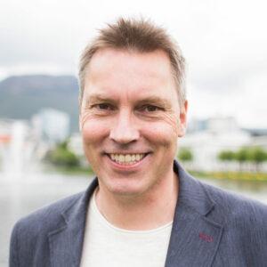 Per-Erik Gåskjenn