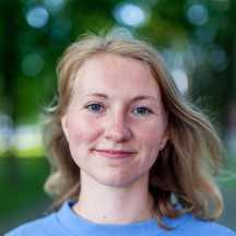 Ellen Johanne Weyhdal