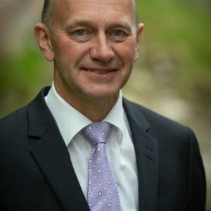 Harald Rydland