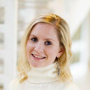 Elisabeth Løvtangen